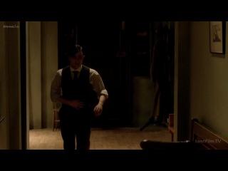 Записки юного врача[HD|720p] - сезон 1 серия 3