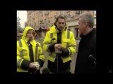 Программа Сергея Доренко-Собянин и альбиносы- 11.02.2013