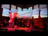 26.04.2013 ЦДХ на Крымском валу, Tiempo Del Tango ч.2