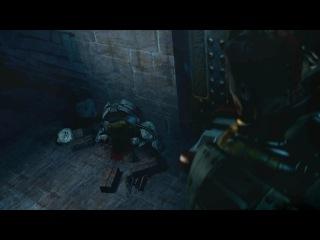 Quake 3 Arenas Season 2 Episode 1