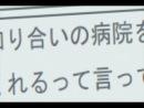 AnimeLand_Школьные дни / School Days 12 Серия End (ITLM Tinda)