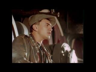 Петлюра (Юрий Барабаш)- Скорый поезд