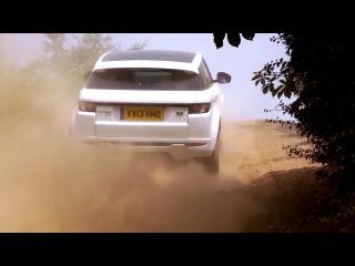 Range_Rover_Evoque_Active_Driveline