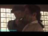 BBC «Пираты Карибского моря. Чёрная борода» (Художественный, 2006) 1 серия