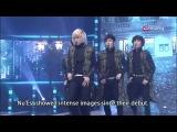 Showbiz Korea - 매력 업그레이드! 5개월 만에 돌아온 뉴이스트, Nu'Est, back after a 5 month break