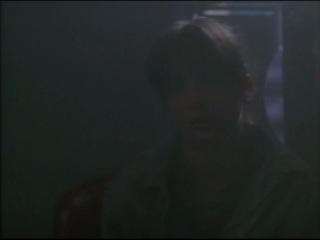 Кикбоксер 2: Дорога назад / Kickboxer 2: The Road Back (1990)