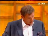 Про життя 3 выпуск (30.05.2012)