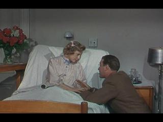 The Glenn Miller Story/ История Гленна Миллера (1954)