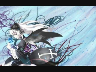 Top Emotional Osts Of All Times: Awai Omoide / Rosen Maiden / OsT