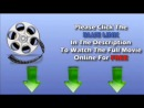 Watch The Wolverine Online Free Full Movie (2013) HD Quality