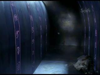 Земля. Последний конфликт. Earth Final Conflict 2 сезон 11 серия