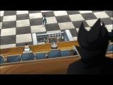 Fairy Tail / Сказка о Хвосте феи [Эпизод 140][Shachiburi]