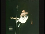 Jimi Hendrix - Johnny B. Goode