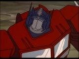 Трансформеры G1 Сезон 2 Эпизод 30 - Transformers G1 Season 2 Episode 30