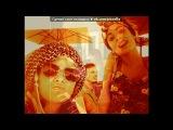 Со стены Сериал ВиолеттаНовости из фильма под музыку DJ Assad feat. Mohombi  - Addicted. Picrolla