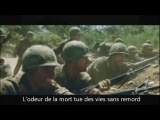 Lita - Lettres de l'armee