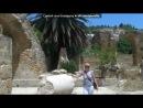 «Tunis Hammamet» под музыку Шакира - Африка 2011 Тунис. Picrolla