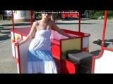 «YAHOO!!!Веселое лето 2011))))» под музыку С 8 марта!!! - Ой, девчонки, у нас всё сбудется!. Picrolla