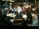 Мстители (Сцена после титров 2)
