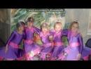 «Прикольные фоты!» под музыку Элвин и бурундуки - Tik Tok KESHA в исполнении выше перечисленных. Picrolla