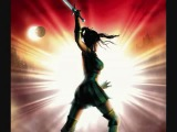 Baldurs Gate Dark Alliance, Music, Elfsong Tavern