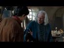 Merlin: 1х13 [ENG]
