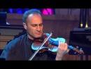 Yanni - Live The Concert Event 2006 (Full HD 720)