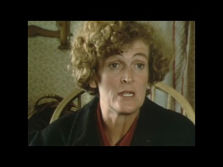 3 часть / 11580 / Мисс Марпл: Объявленное убийство (1985)