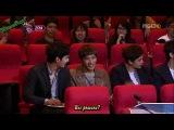 Cover Dance Festival K-POP Roadshow 40120 (Ep.7 – 2011.11.10) – 2РМ (Thailand)  [РУСС. САБ]