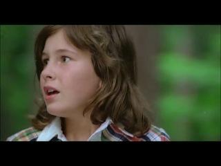 Распутное детство / Maladolescenza (1977)