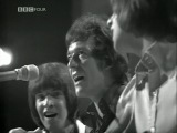 Hollies - 1969 - In Concert - BBC, Golders Green (37m 39s B&ampW with orchestra)