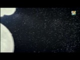 Jaia - The Milky Way (feat. Aurora Borealis)