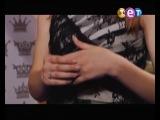 королева бала 3 сезон 6 выпуск (21.07.13)