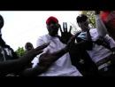 Frenchie (feat. Joolz Balla And Zoe Balla) - Ballin' Out (2012)