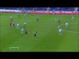 Чемпионат Испании 2012-13 / 19-й тур / Эспаньол - Сельта / (Полный матч)
