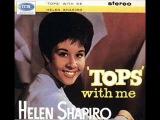 Helen Shapiro - Stay
