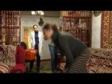 З доктор. Ж з (2012) 7 серия