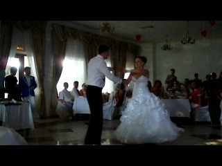 свадьба Светулички и Юрия