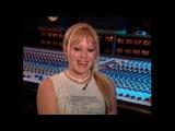 2003 - Краткое интервью