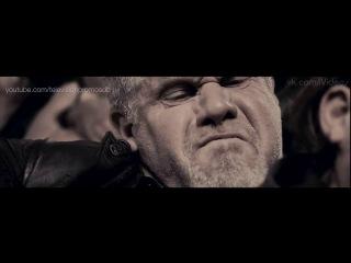 Сыны Анархии  / Sons of Anarchy.6 сезон.Промо [HD]