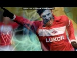 Красивые Фото  fotiko.ru под музыку Gorillaz - Stylo (Labrinth SNES Remix Feat. Tinie Tempah). Picrolla