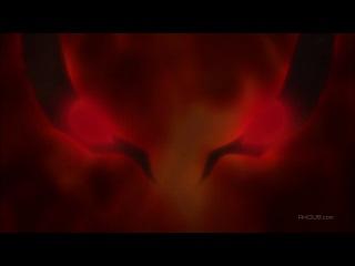 Naruto Shippuuden / Наруто: Ураганные хроники - 293 серия [Ancord]