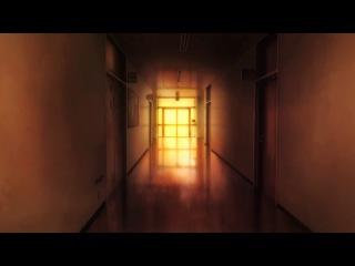 Kyoukai no Kanata - За гранью [TV 2013] Серия 1 (01) из >12 [Русские субтитры Gezell Studio]