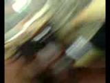 Первомайск 10 класс 6 школа 2013год тварим что хотим))пиздец шо 1 класс ахахахахахаахахахаха+100500 46 Анекдот, прикол, СТЬЮ ГРИФФИН - ОРГИИ Анекдот, прикол, камеди комедии клаб петросян ржака смешно задорнов порно анал секс сэкс драка сиськи мало Загружено 27 июля 2013|Это спам 360480720  4:21 +100500 - 11 серия Анекдот, прикол, камеди комедии клаб ржака смешно порно анал секс сэкс драка сиськи малолетки свинг бдсм ш Загружено 15 мая 2013|Это спам 360480720  4:15 Стриптиз это ОЧЕНЬ КРАСИВО Анекдот, прикол,