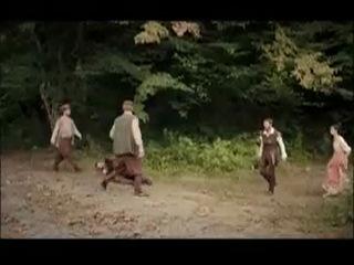 Новый Трейлер 3 сезон (66 серия) «Великолепный Век».mp4