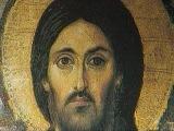 Через икону к Творцу