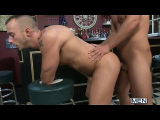 Show me you want it - jessie colter & rocco reed