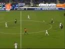 КУ 1 тур Херенвеен 1 - 3 Милан часть 2