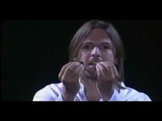 Jesus Christ Superstar - Gethsemane (Steve Balsamo)