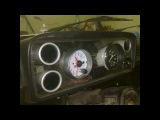Lada VFTS 2105